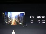 أسعار أبل TV